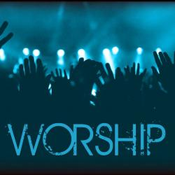CroppedImage250250 Worship2